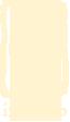 logo2-icon